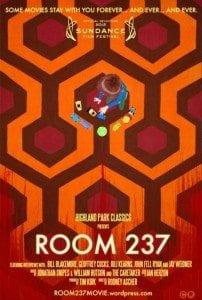 room237smaller2__span__span