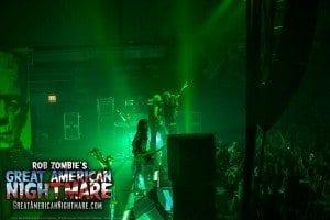 concert_zombie