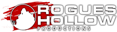 Rogues Hollow Productions