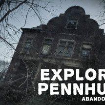 abandonedpennhurstvidcover