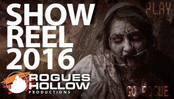 2016ShowReel