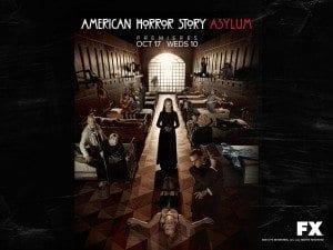 American-Horror-Story-Asylum-american-horror-story-32431052-1600-1200