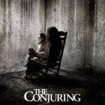 Conjuring-intl.608x898
