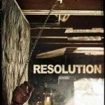 resolution-2012-poster