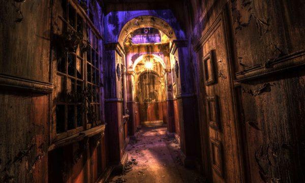epic-Hallway-shot