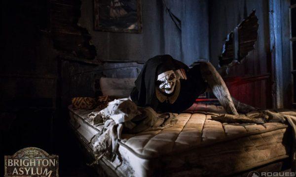 evil-nun-bed-2