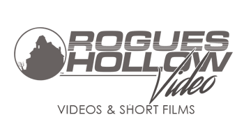 Video Production Services by Rogues Hollow
