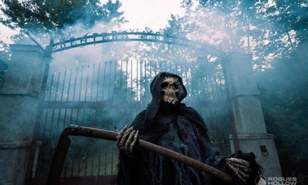 reaper gate 3
